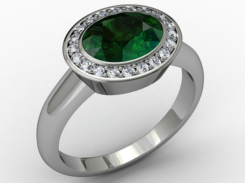 Ideas In Wedding Rings For Men