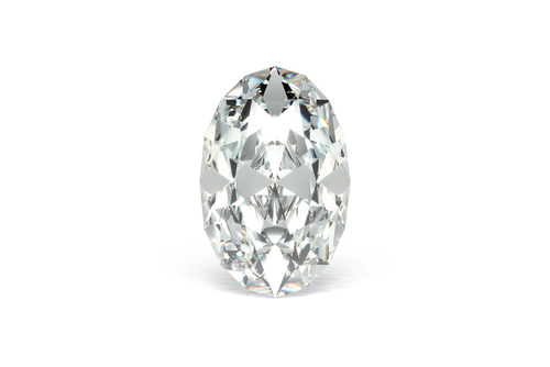 Top 6 Mistake To Avoid When Shopping Diamond Wedding Ring Sets
