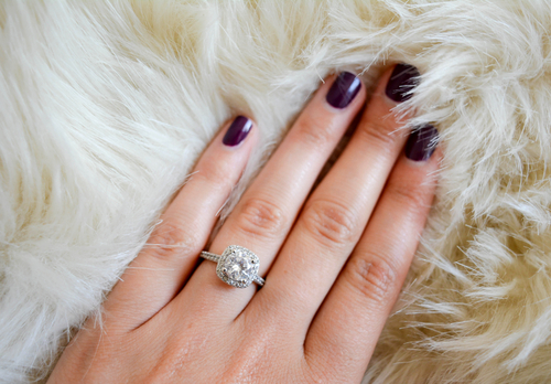 Why you Should Choose a Wedding Ring Set