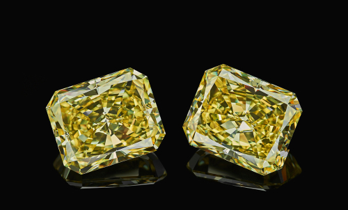 Difference Between Single-Cut and Full-Cut Diamonds