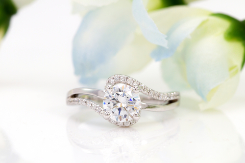 Ways to Find a Wedding Ring That Complements your Engagement Ring